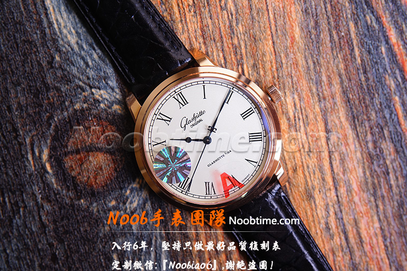 劳力日志N厂和AR厂比较-手表N厂与AR什么意思  第2张