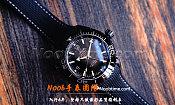 VS廠沛納海351價格-「VS廠手表」