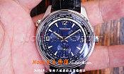 VS沛納海PAM01661-「VS廠手表」