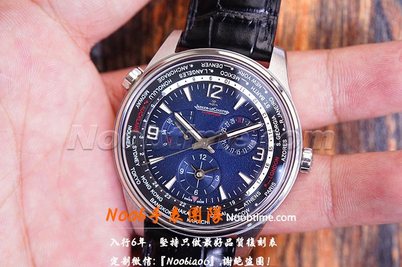 GF厂手表如何购买-百年灵黑鸟原单破绽  第1张