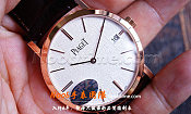KW跟VS沛納海00616-「VS廠手表」
