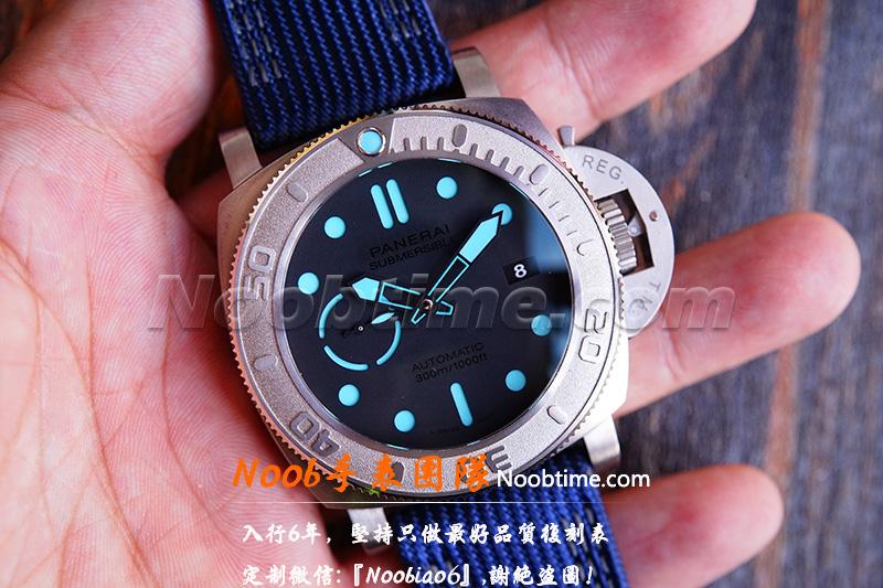 EW和VS日志3235机芯一样吗-复刻手表VS厂日志  第2张