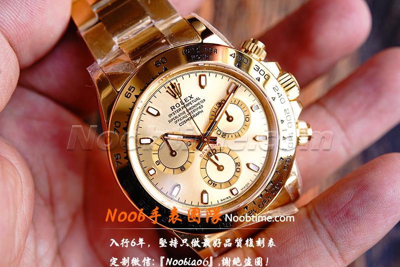手表AR厂是哪个国家的-AR厂N厂