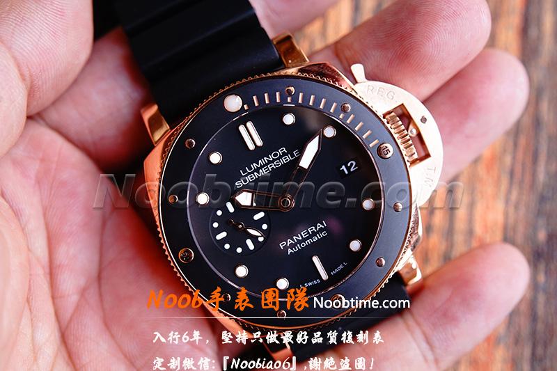 KV理查德RM11哪里买-KV厂理查德RM11如何买到真正的  第1张
