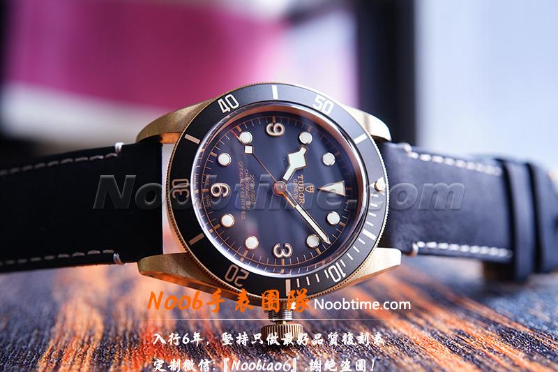 VS日志126334-VS厂日志型