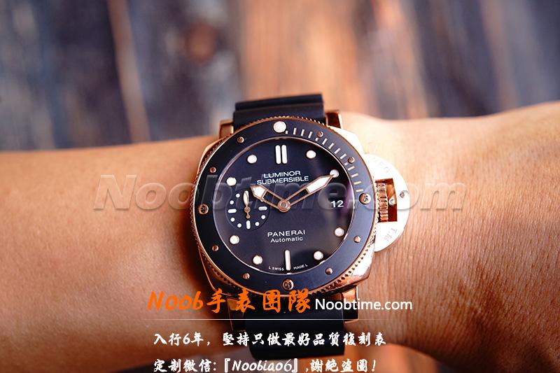 手表AR出品是什么意思-间金蓝AR厂和N厂水鬼哪个好