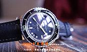 沛納海VS616機芯-「VS廠手表」
