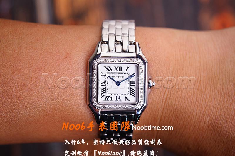 手表高仿AR和N厂质量区别-AR厂手表官网