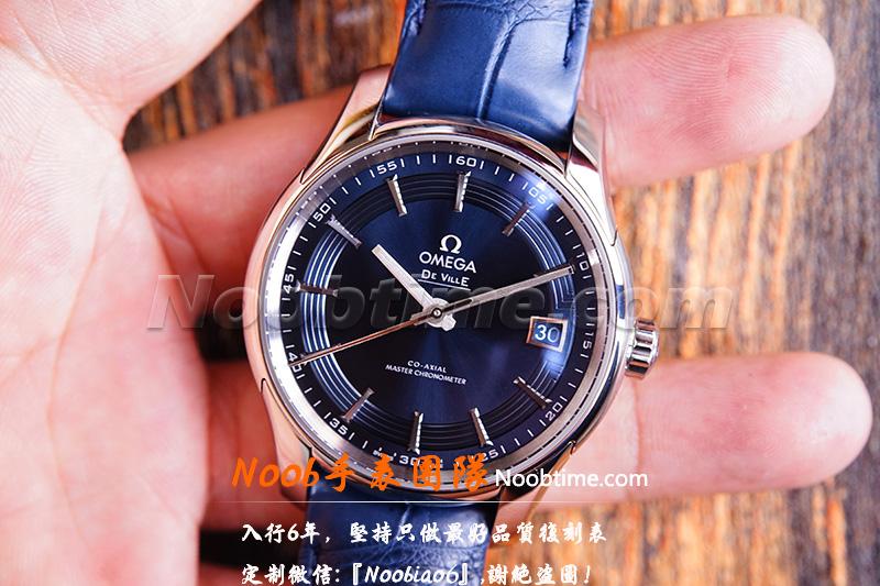 AR蚝式恒动怎么样-买了个高仿手表后悔了