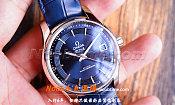 VS沛納海1056-「VS廠手表」