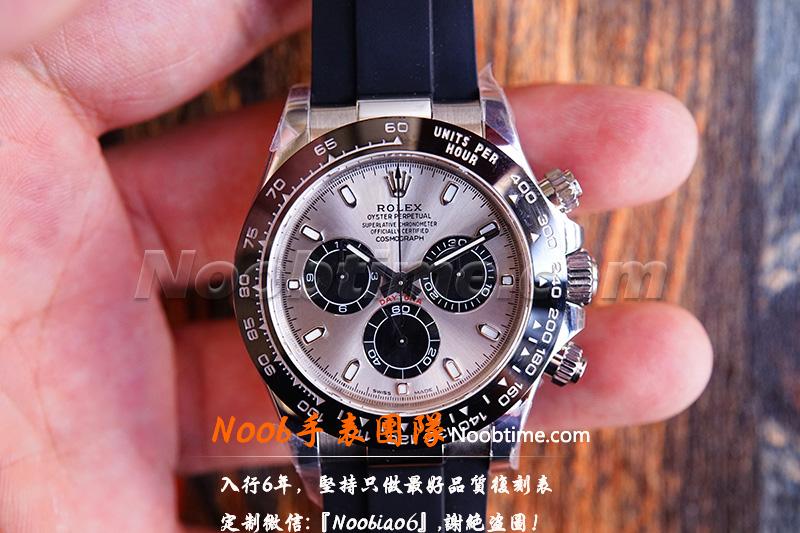 广州AR厂劳力士-AR厂手表是什么意思