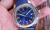 VS沛納海最新款手表-「VS廠手表」