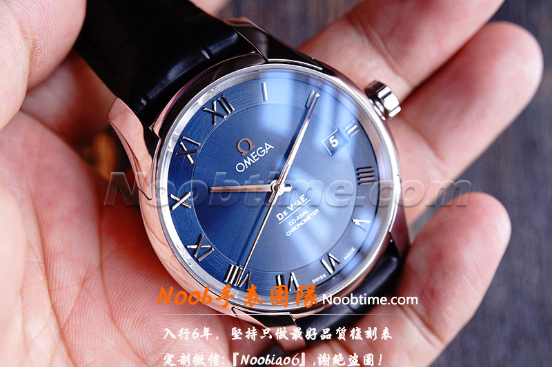 高仿表货到付款的骗局-手表AR厂是哪个国家的  第1张