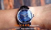 VS沛納海首選佳威YY60343-「VS廠手表」