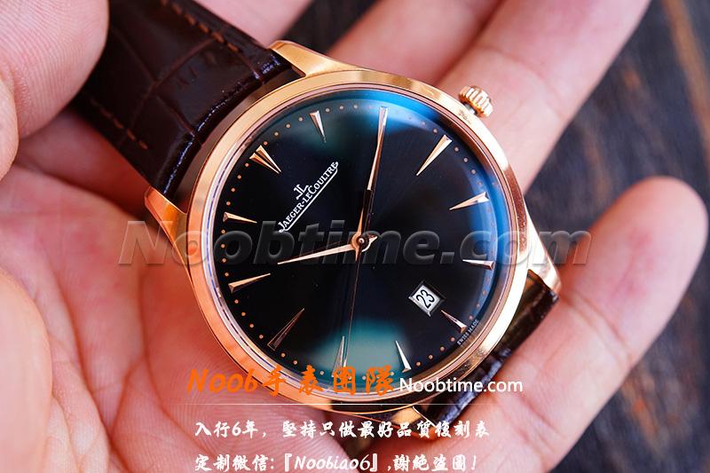 AR工厂手表-复刻表货到付款骗局