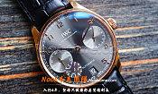 VS沛納海00676-「VS廠手表」