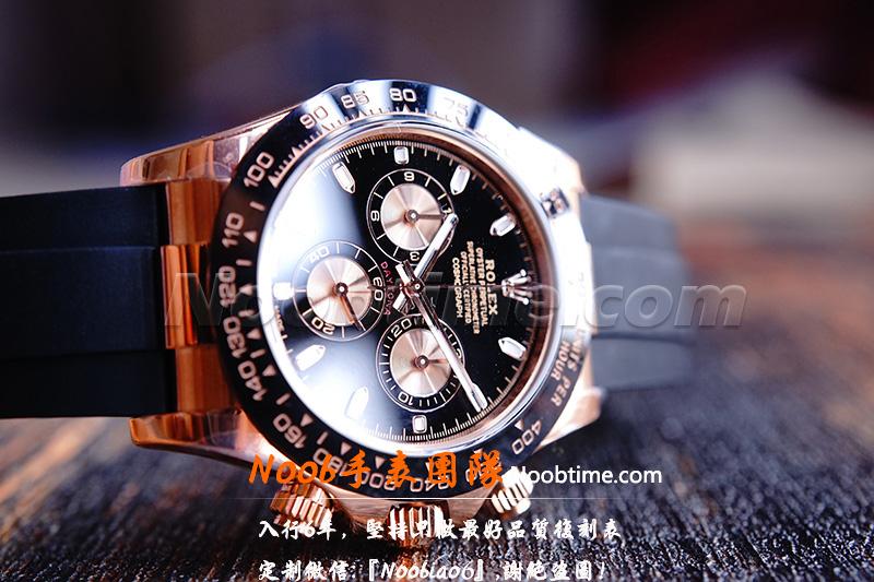 格林尼治复刻最好的-手表AR厂是哪个国家的  第1张