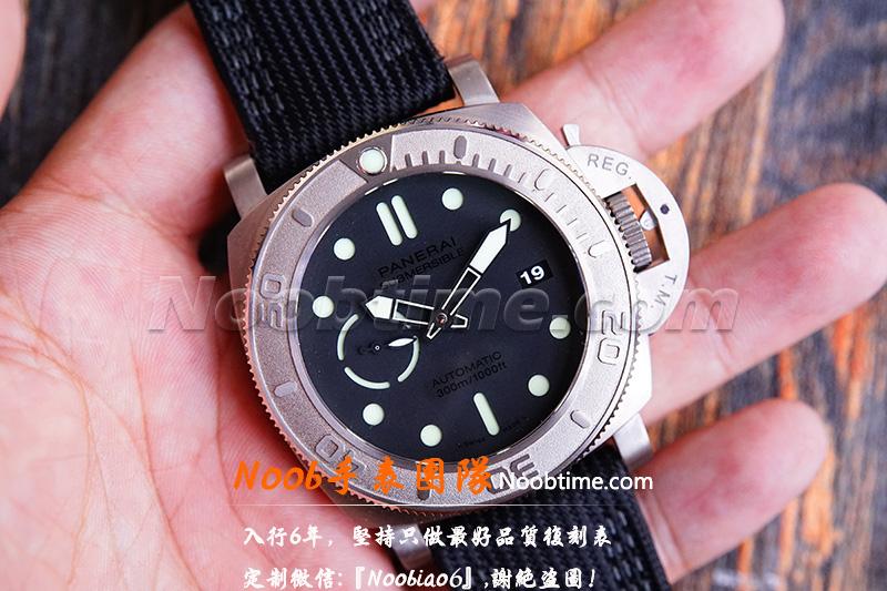 手表AR厂和正品区别-AR厂官网
