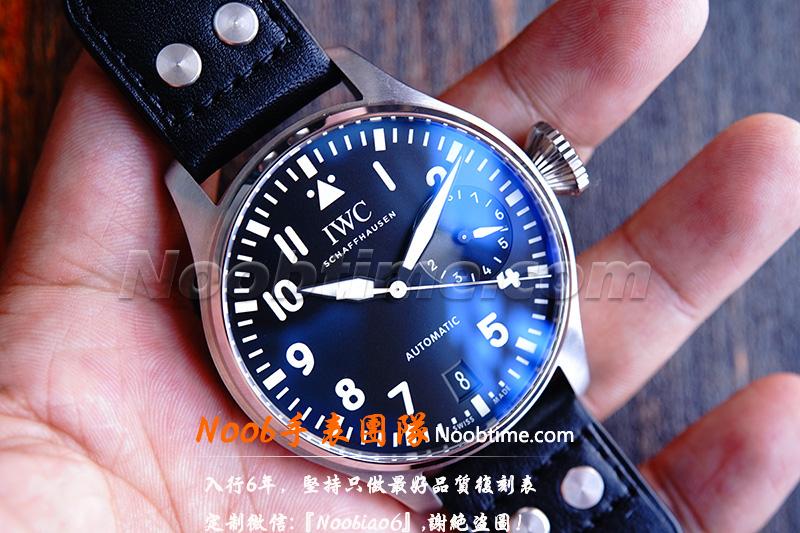 劳力士N厂和AR厂哪个好-AR厂手表是什么机芯  第2张