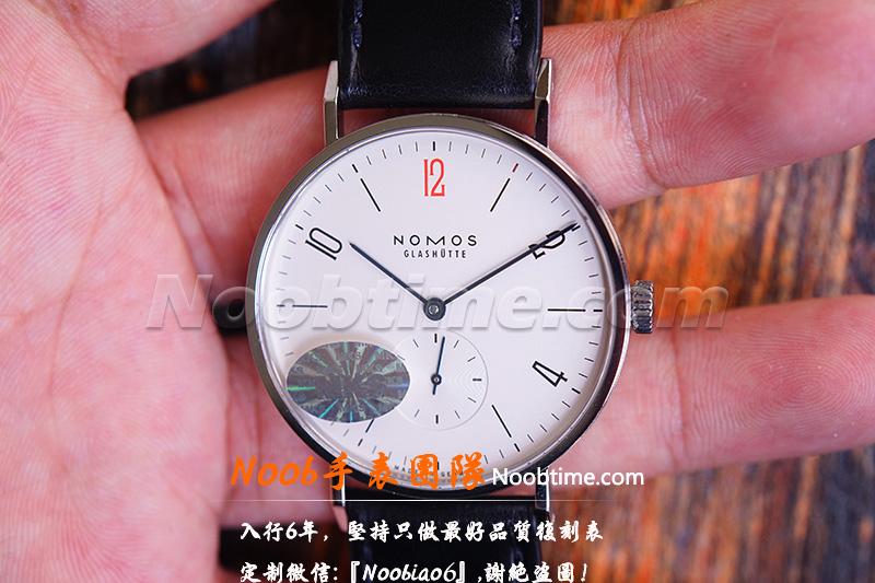 AR熊猫迪-AR迪通拿4130