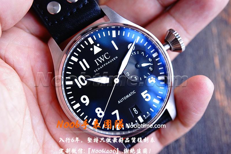 ZF厂手雷5168最新版-ZF厂百达翡丽5168有几个版本
