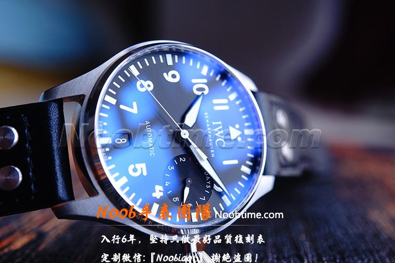 AR厂的机芯怎么样-AR厂手表质量怎么样  第2张