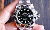 VS廠沛納海683-「VS廠手表」