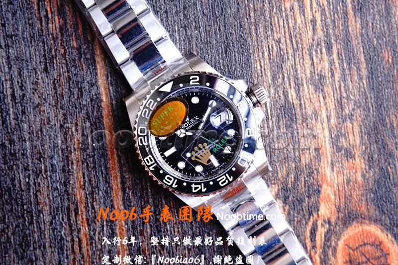 复刻手表AR什么厂厂-AR厂和N厂哪个好