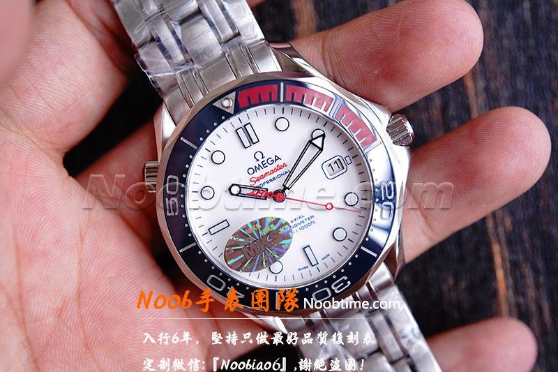 GF厂手表如何购买-GF百年灵黑鸟v4多少钱