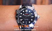 VS沛納海984多大表盤-「VS廠手表」