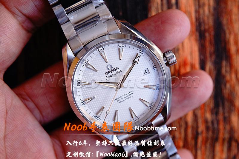 N厂和AR厂什么意思-复刻手表AR什么厂厂