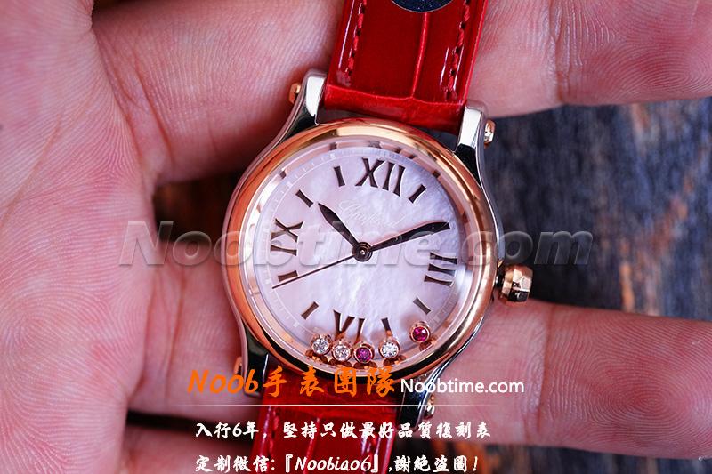 AR厂2824与3135机芯区别-AR厂手表哪里买