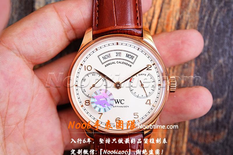 AR厂手表哪里买-手表AR厂是哪个国家的  第2张