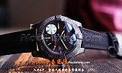 沛納海PAM616VS廠-「VS廠手表」