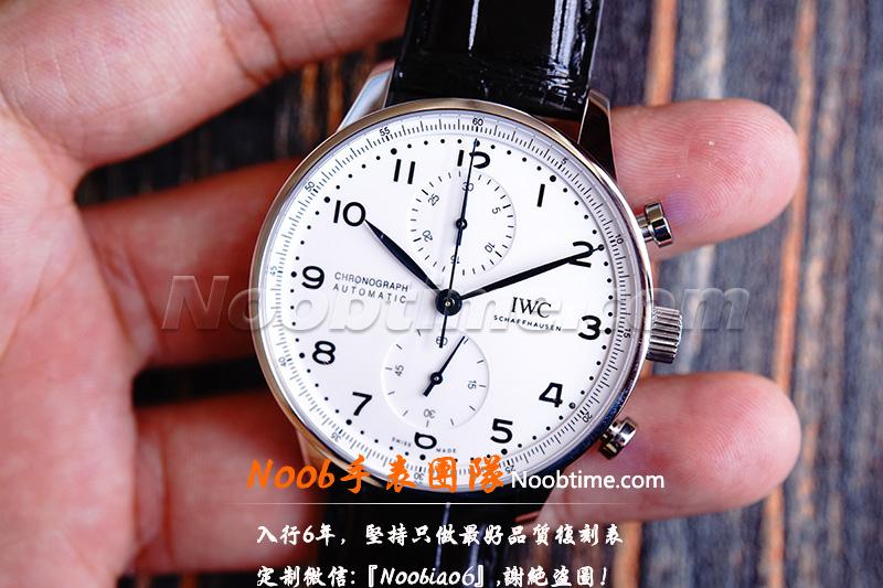 N厂格林尼治V8对比-广州AR厂劳力士  第2张