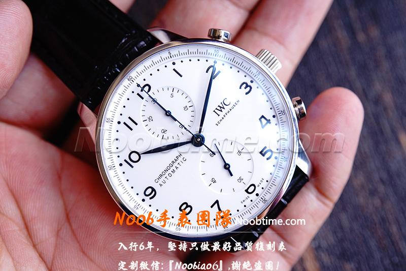 顶级复刻表在哪个网站买靠谱-AR厂手表是什么意思  第2张