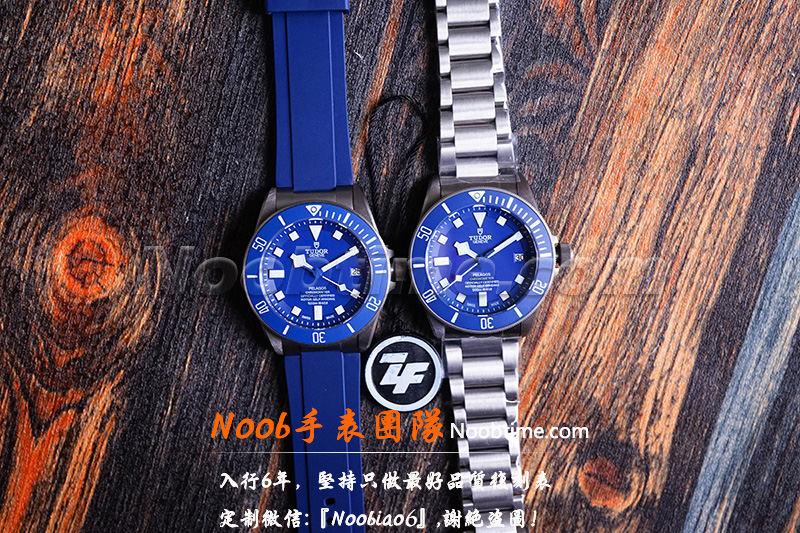 ZF厂手雷5168价格-ZF厂百达翡丽5168多少钱  第2张