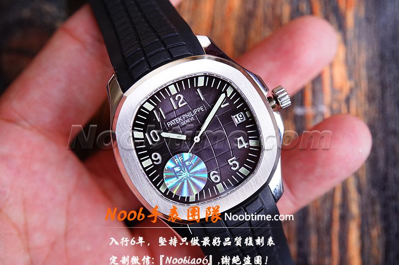 货到付款高仿手表网站-复刻表2000元成本多少