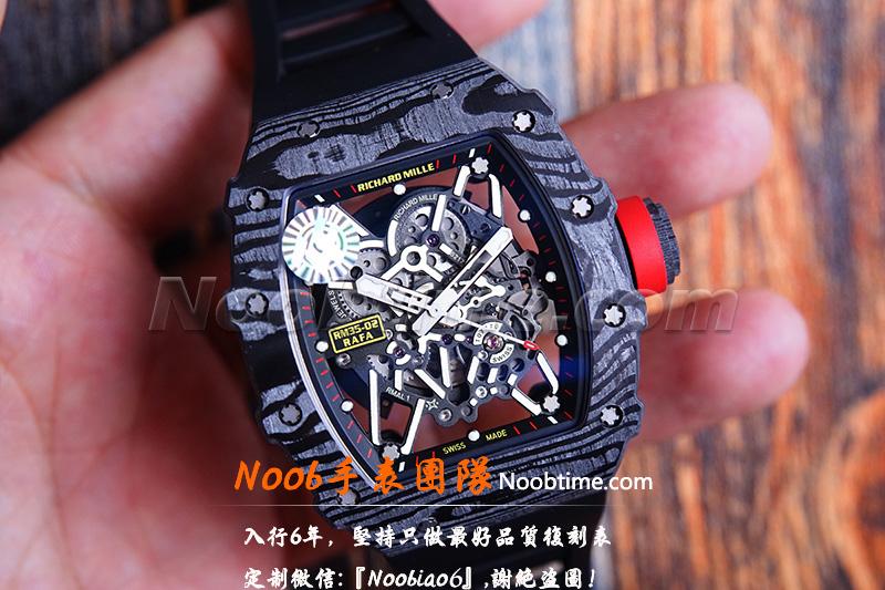 AR厂手表是什么意思-AR厂蚝式恒动