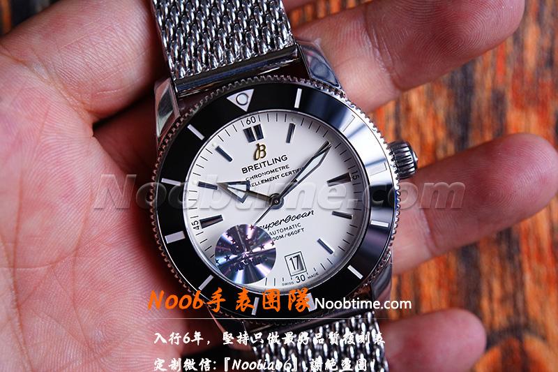 手表AR厂和正品区别-AR厂手表哪里买