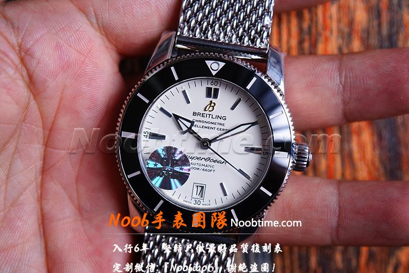 KV理查德RM11最新版-KV厂理查德RM11有几个版本