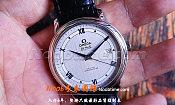VS2沛納海438-「VS廠手表」