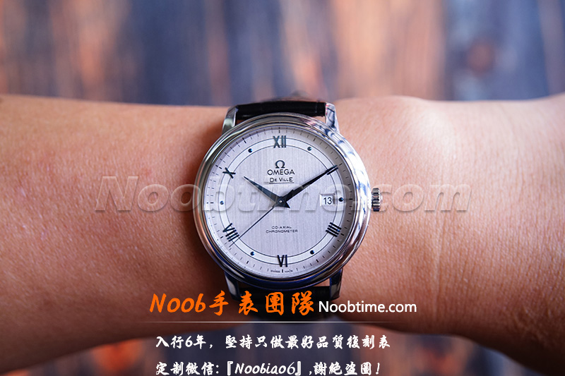 手表AR出品是什么意思-劳力士N厂AR厂  第2张