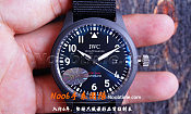 VS廠沛納海PAM312真假對比評測-「VS廠手表」