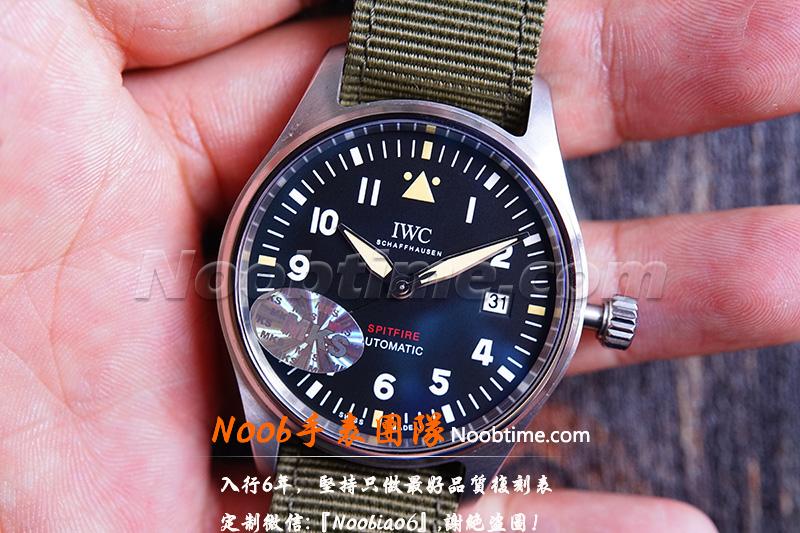 MKS海马300指挥官哪里买-MKS厂海马007指挥官如何买到真正的  第1张