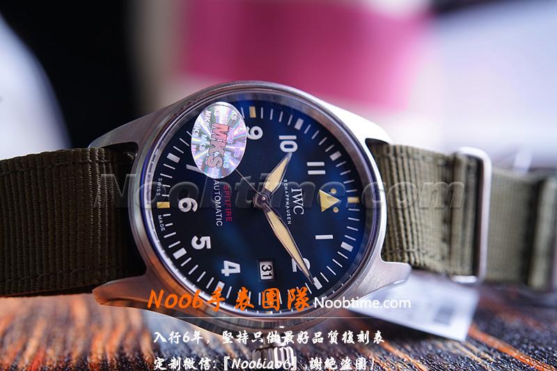 AR厂3135机芯偷停-货到付款高仿手表网站  第2张