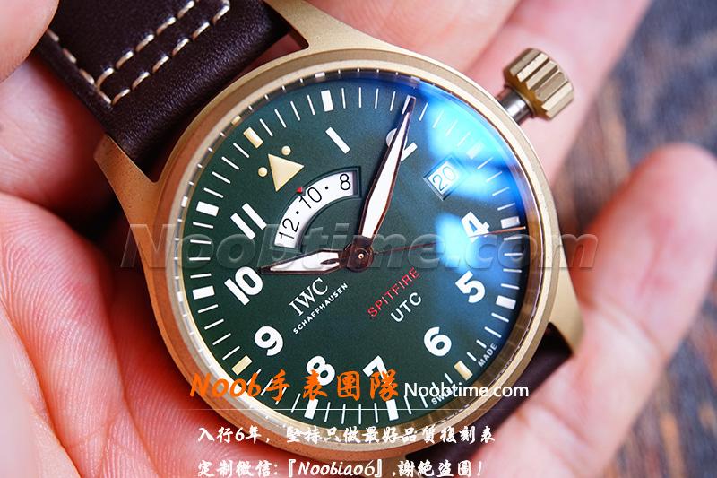 AR灰恒动-AR厂114300灰  第2张