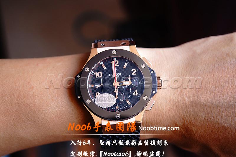 如何区分是不是GF厂的手表-百年灵GF厂和TW厂哪个好  第1张