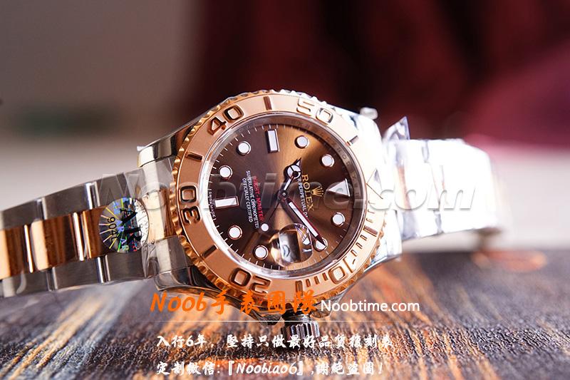 高仿表货到付款的骗局-手表N厂与AR什么意思