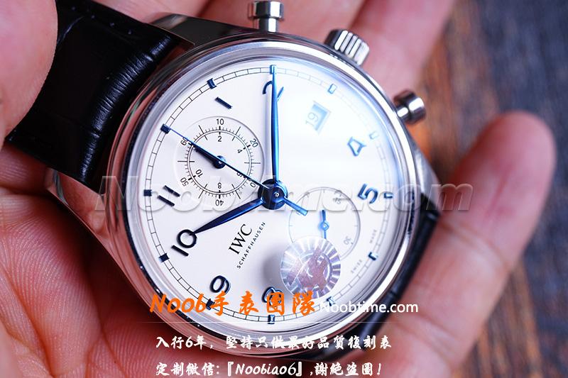 AR2824机芯辨别-买了个高仿手表后悔了  第2张